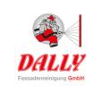 Fassadenreinigung Dally