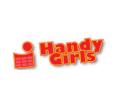 HandyGirls