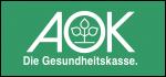 AOK Schwerin