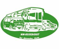 WM Reisedienst
