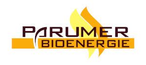Logo Parumer Bioenergie