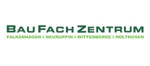 Logo BauFachZentrum