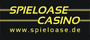 Logo Spieloase